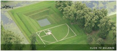 Landscaping Turf Northampton